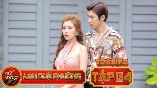 lan-que-phuong-trailer-tap-4-tap-cuoi-chuong-2-tinh-yeu-va-thu-han-mi-go-phim-hai-hay