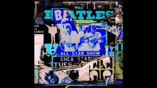 The Beatles - That Means A Lot (800% Slower)
