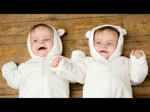 Dà alla luce due gemelli di padri diversi, il caso senza precedenti
