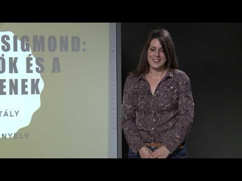 Giardia in human feces