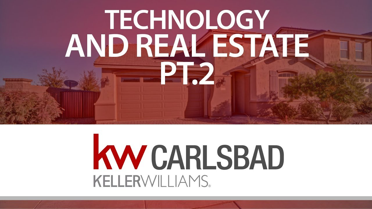 KW Has Revolutionized Home Searching for Both Agents and Consumers