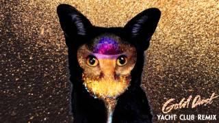 Galantis - Gold Dust (Yacht Club Remix)