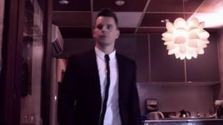 Armin Van Buuren Feat Christian Burns // This Light Between Us