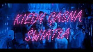 TOP BOYS & SEQUENCE - Kiedy gasną światła | OFFICIAL VIDEO | 2019