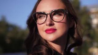 Видео про очки