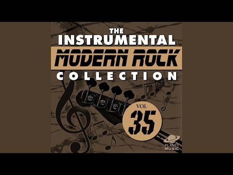 You Oughta Know (Instrumental Version)