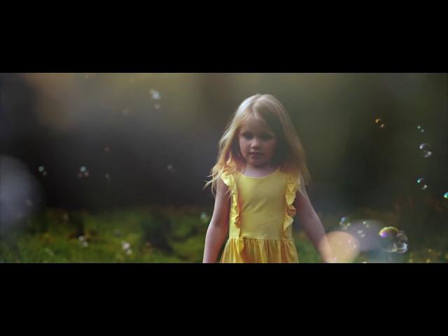 Roimh (feat. Tone) - Fintan McKahey
