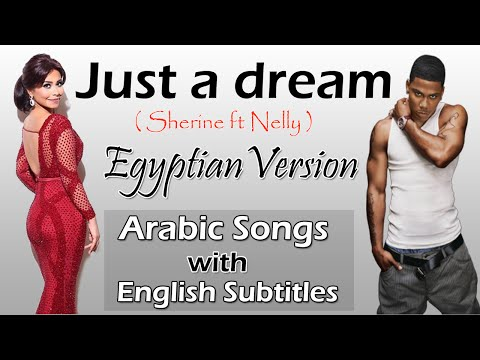 Free Just A Dream Nelly Mp3 Download Naijaloyalco