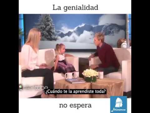 -.conforama.es
