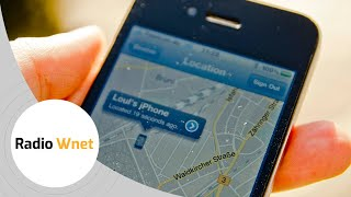 Rząd pozna lokalizacje GSM naszych telefonów? Żółciak: Boję się o anonimowość danych wielu Polaków