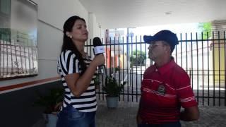 Entrevistas Vestibular UNICATÓLICA 2016.2 – parte 03