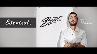 Beret   Esencial   Versión Prisma (Lyric Video)