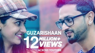 Roshan Prince Guzarishaan (Full Video) Gurmeet Singh | Latest Punjabi Song 2015