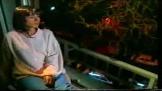 Yıldız Tilbe-vazgeçtim(orjinal Klip)