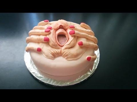 download lagu mp3 mp4 Vagina Cake, download lagu Vagina Cake gratis, unduh video klip Vagina Cake