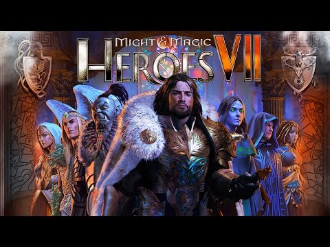 Герои меча и магии 3 победа