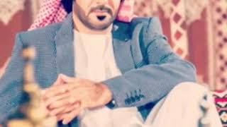 الفنان محمد الهاملي l لا خير في دنيا - عود جلسة خاصه قديم تحميل MP3