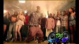 اغاني طرب MP3 Cali Swag District - Teach Me How To Dougie (Funkymix Remix)(DJ EZ-E A/V Edit).mp4 تحميل MP3