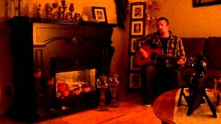 Country music classic, Don Gibson song