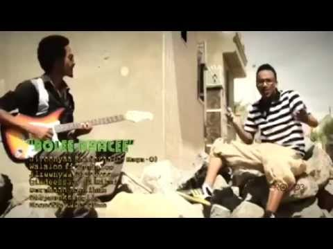 bizualem-dessu-deemteere-new-oromo-music-2015