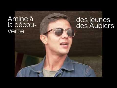 Site rencontre femme algerie