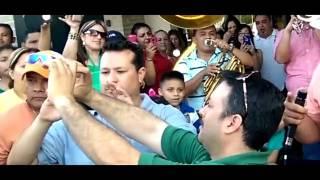 Banda Original El Limon - El Mayor De Mis Antojos