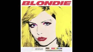 "Blondie   ""One Way Or Another"" (Audio)"