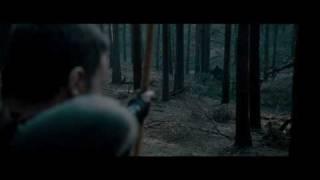 CINE: Robin Hood (2010); la usurpación del príncipe Juan