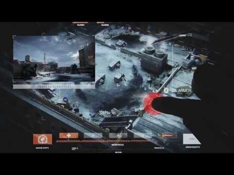 Companion Gaming Trailer
