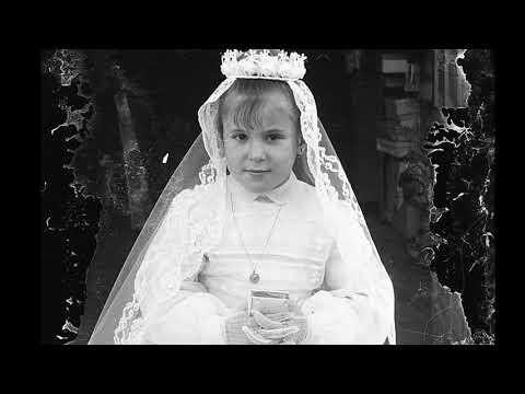 1967-5ª Parte
