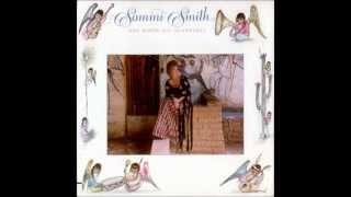 Sammi Smith - It's Too Late (To Love Me Now)
