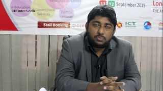 Bangladesh's E-commerce Market Future (Bangla)