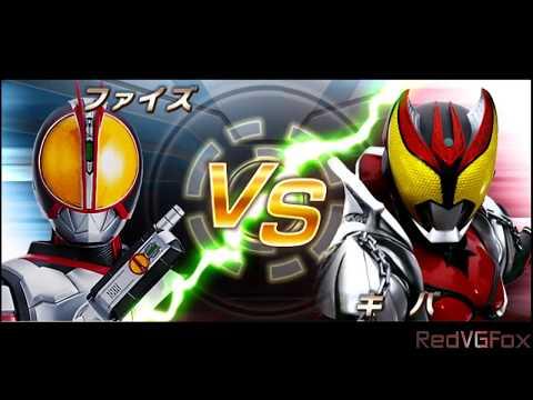 Kamen Rider Climax Heroes OOO (Japan) ISO < PSP ISOs | Emuparadise