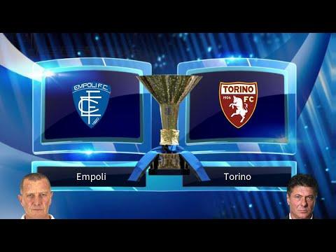 Empoli vs Torino Prediction & Preview 19/05/2019 - Football Predictions