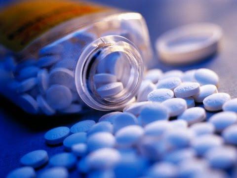 Лекарство от простатита и уретрита