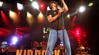 Kid Rock - All Summer Long (Live at Sturgis) High Quality Mp3