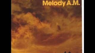 Gambar cover Royksopp - Remind Me