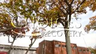 choices recovery south bend indiana 46615 reviews rehab com