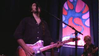 Drive By Truckers~Love Like This & Dancing Ricky