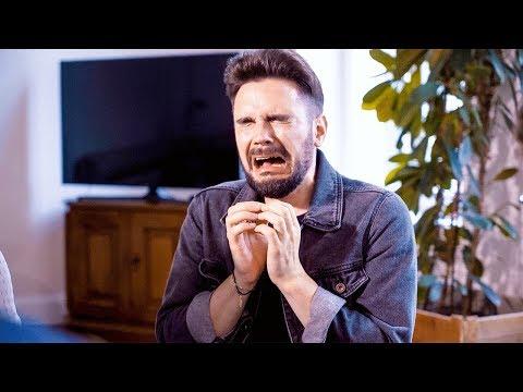 Dlaczego mężczyźni lubią masaż prostaty