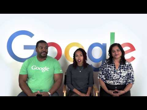 mp4 Industry Analyst Google, download Industry Analyst Google video klip Industry Analyst Google
