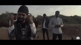 Sir Jamal – Xandal Sa Mind