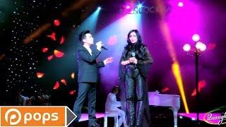 Mưa Hồng - Quang Hà ft Thanh Lam [Official]