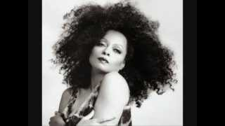 DIANA ROSS...It's My Turn