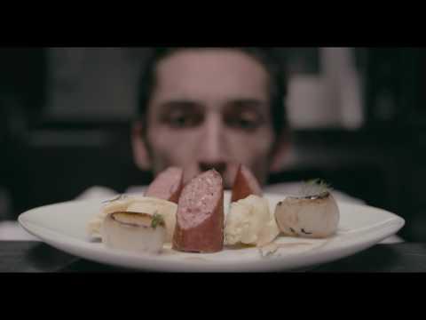 PUB DFI cuisinier (2017)