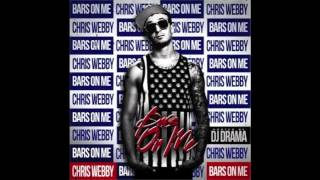 Chris Webby - So Fresh Ft.Prodigy - Bars On Me (HQ W Download)