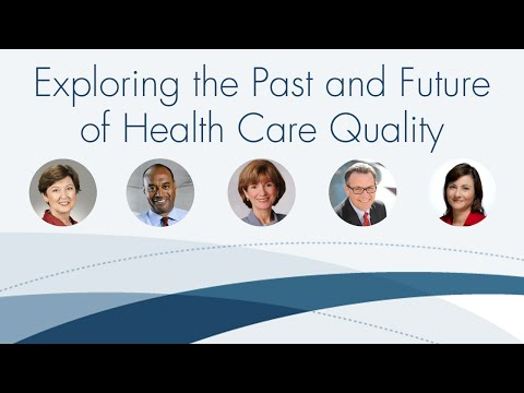 mp4 Health Care Quality, download Health Care Quality video klip Health Care Quality