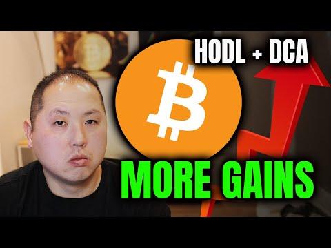 Bitcoin su cc