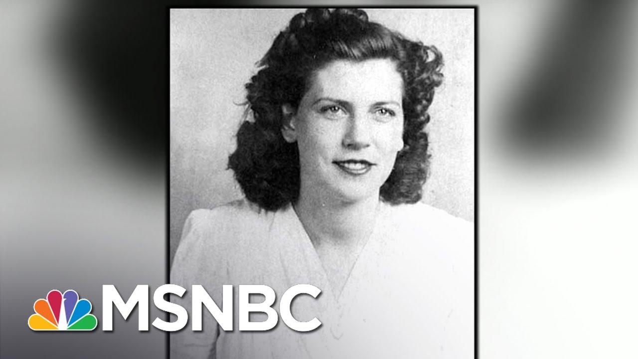 Margaret E. Knight: Female Inventor | 7 Days Of Genius | MSNBC thumbnail