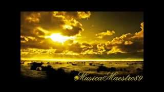 Alicia Keys - Never felt this way
